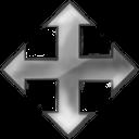 icon_move_grey