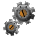 icon_settings