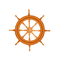 img_navigation