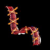 icon_frameskip