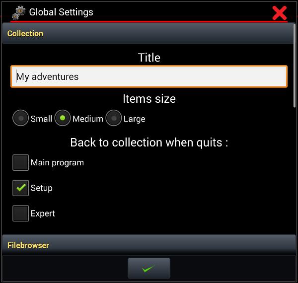 img_settings