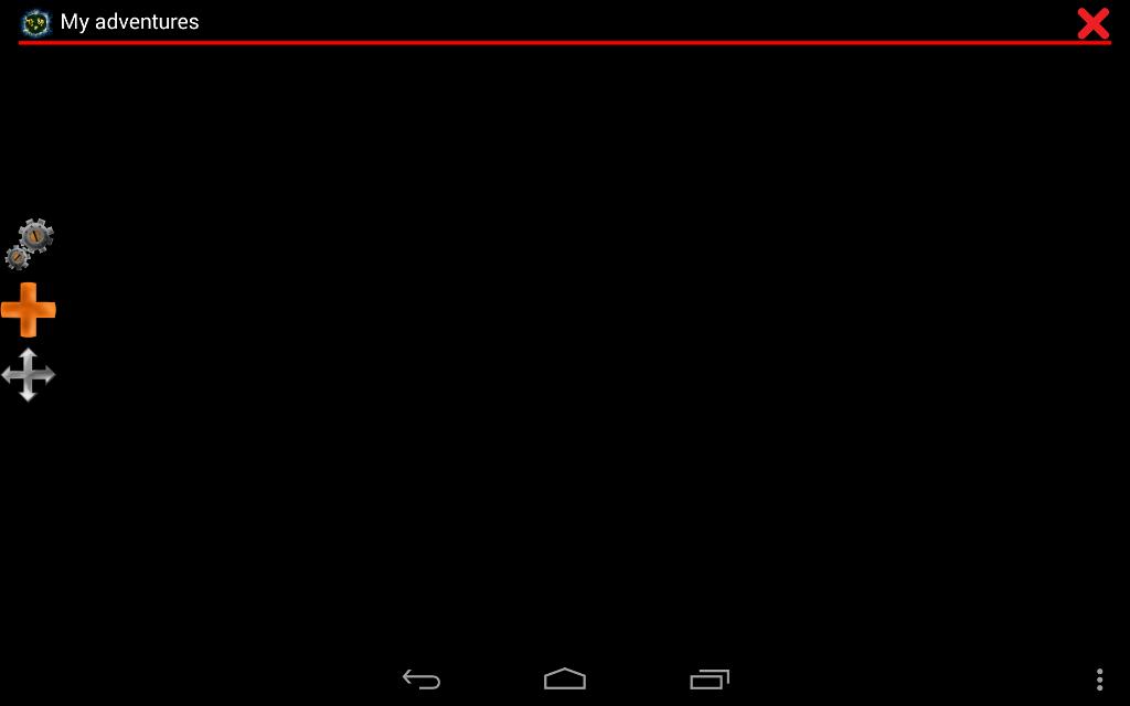 img_startscreen1