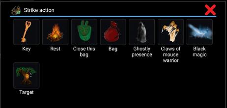 img_deathstrike