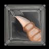 icon_fade