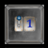 icon_specialkeys