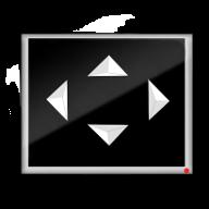 icon_resize_size