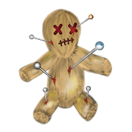 icon_voodoo.png